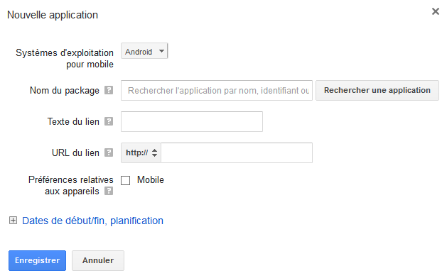 extension-application-adwords