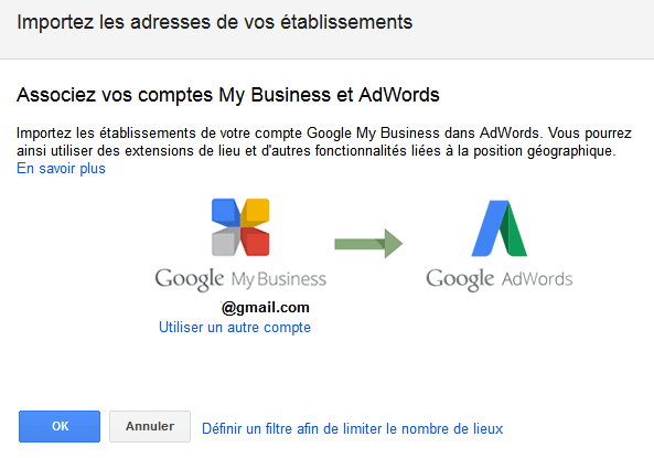 extension-lieu-adwords