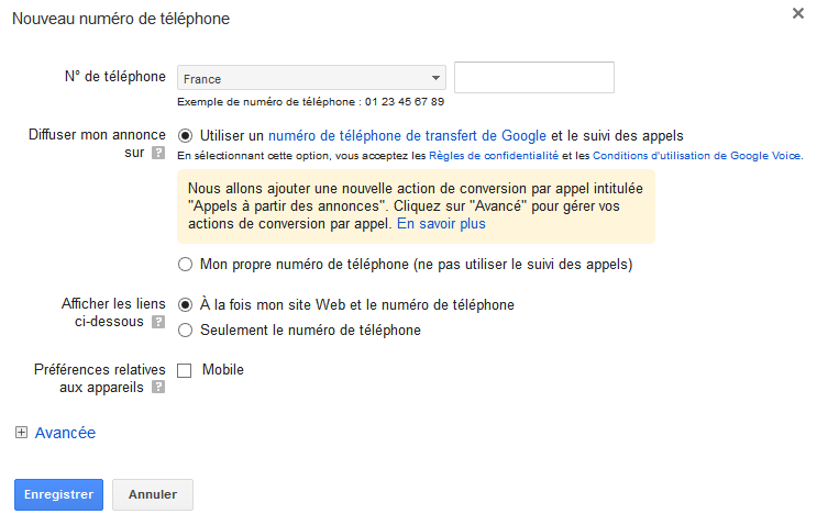 extension-telephone-adwords