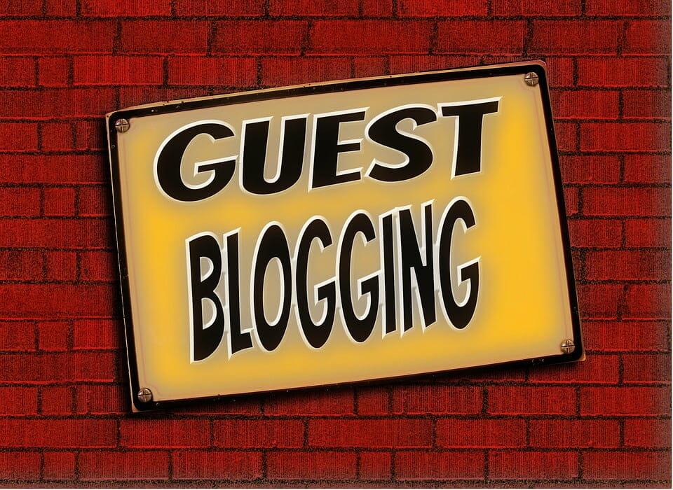 guest-blogging-sujet-blog