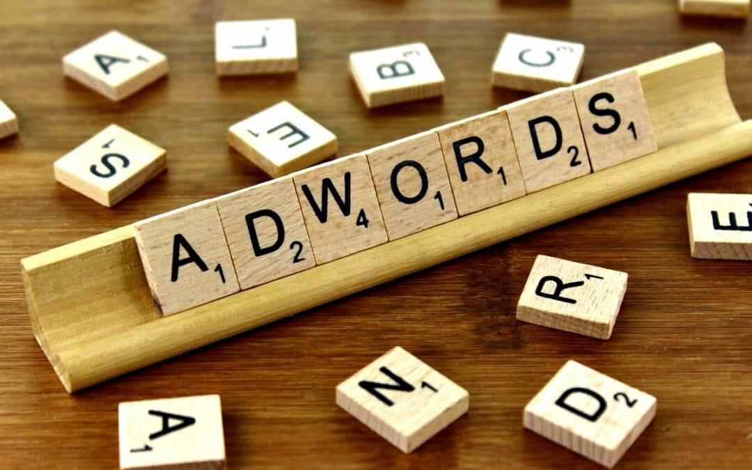 Connaissez-vous vraiment les extensions d'annonces Google AdWords ?