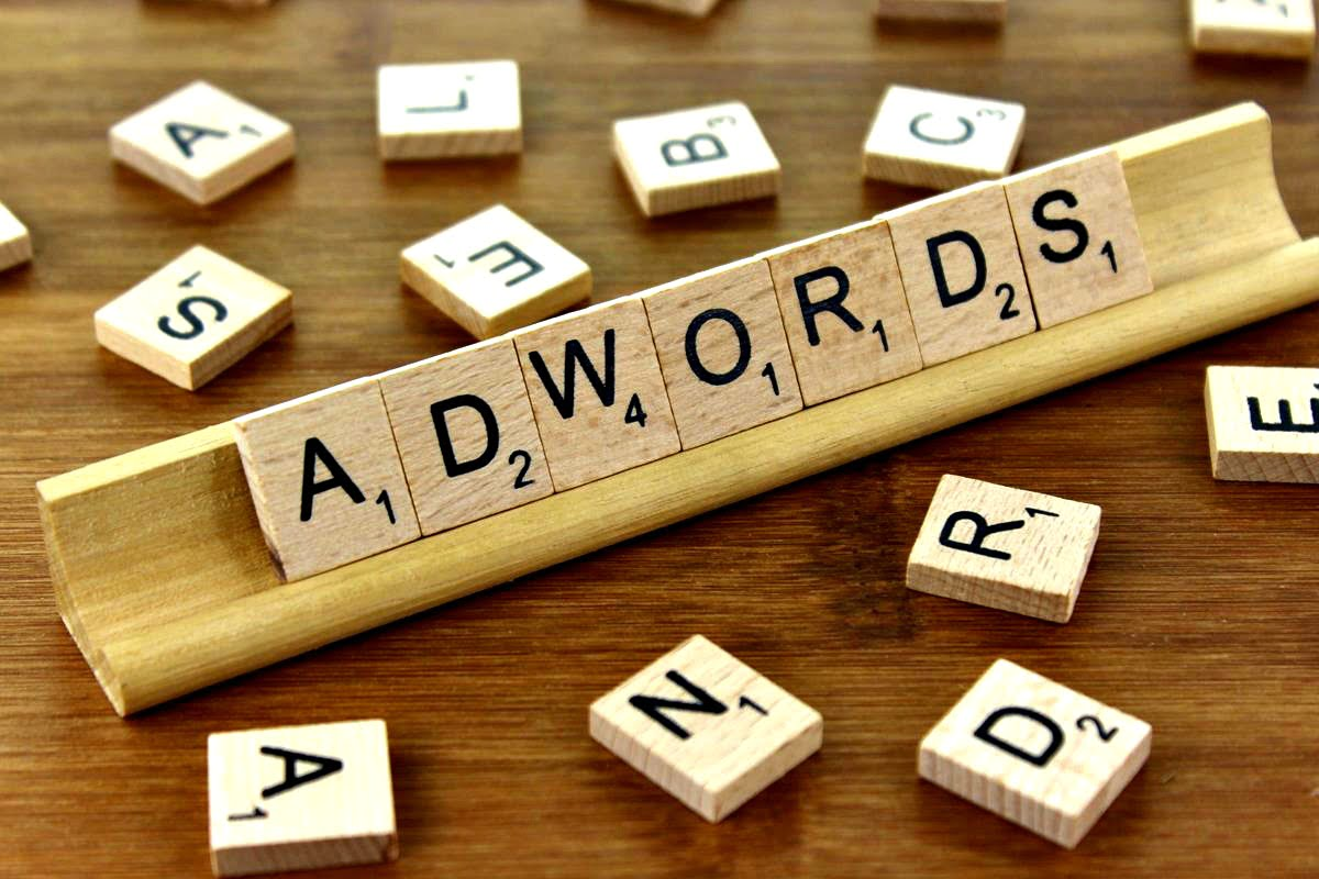 utiliser-google-adwords