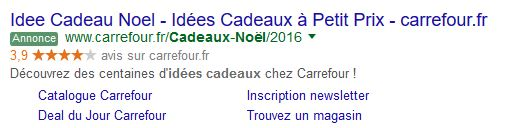 adwords-noel-campagne