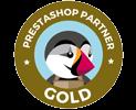 certification-prestashop-gold