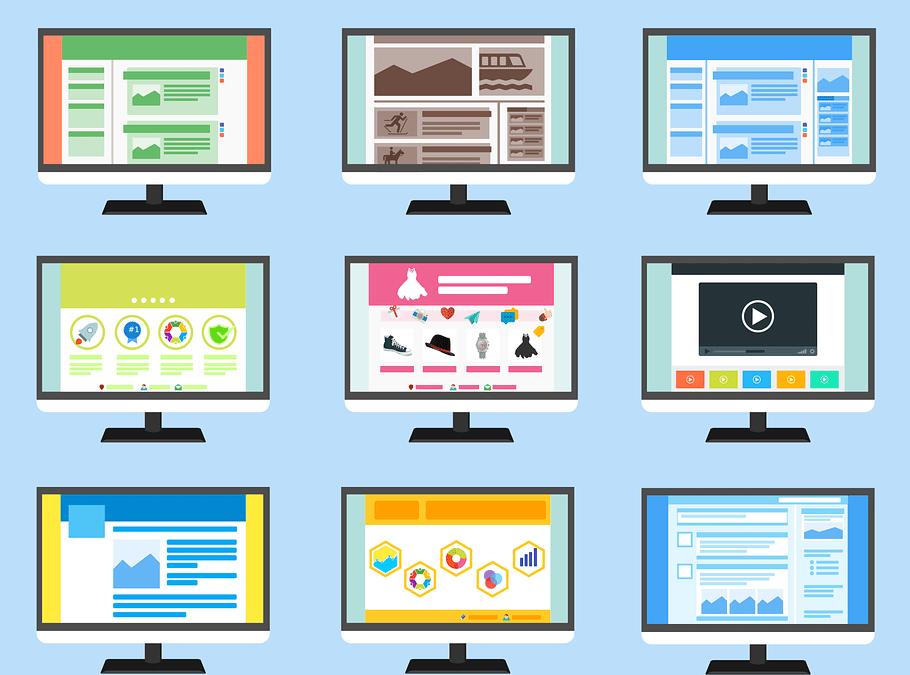 Quelles sont les mentions obligatoires sur votre site internet?