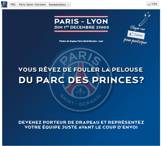 concours-facebook-contenu-adapte-referencement