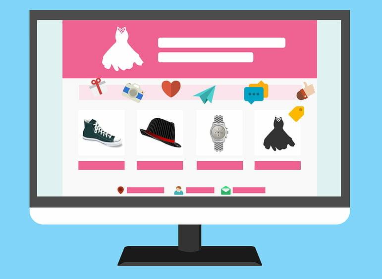 contenu-web-magasin