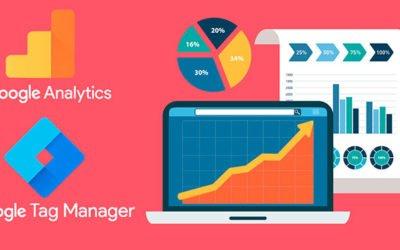 Tuto : installer Google Analytics et Google Tag Manager