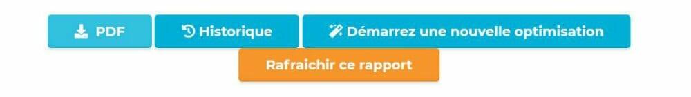 option 1.fr