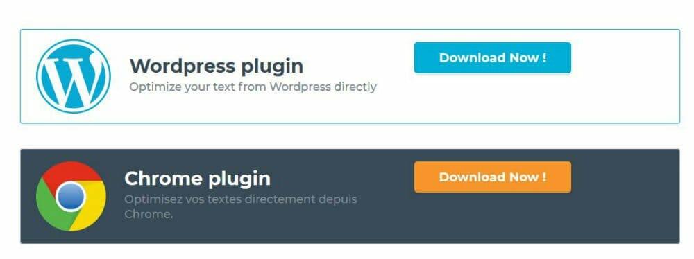 plugin site1.fr