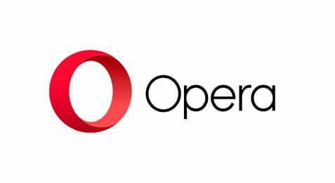 qwant opera