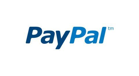 Extension WooCommerce PayPal