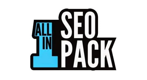 Extension All-in-One SEO Pack WooCommerce