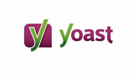Extension SEO Yoast pour WooCommerce