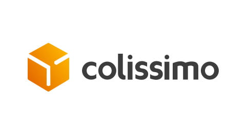 Extension WooCommerce colissimo