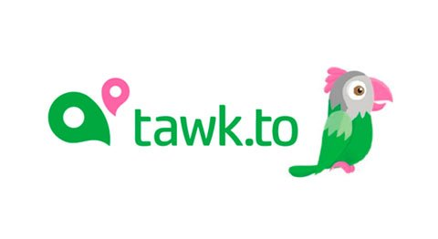 Extension WordPress Tawk.To Live Chat