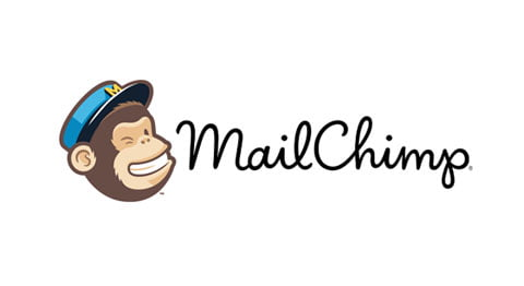Extension WooCommerce Mail Chimp