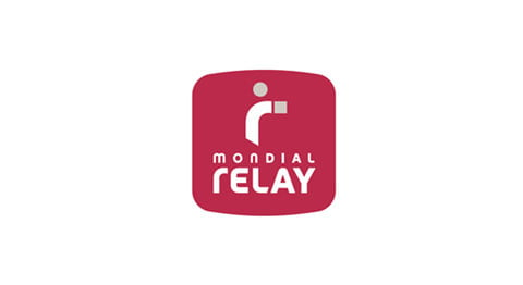 Extension WooCommerce mondial relay